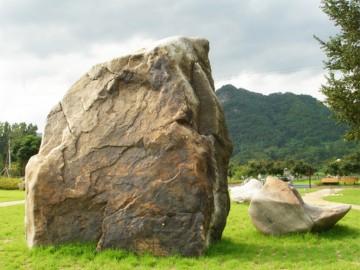 stonepark_1